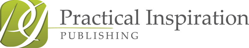 Practical Inspiration Publishing logo