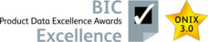 BIC Excellence award