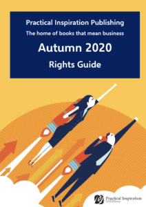 Practical Inspiration RIghts Guide Autumn 2020