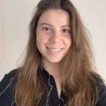 Paula van Eenennaam Sánchez